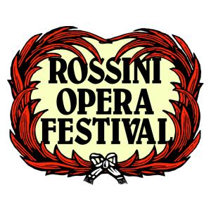 rossini-opera-festival-logo